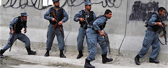 Ucciso bin Khatab, il numero due di Al Qaeda, dalle forze speciali afghane