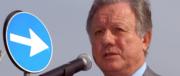 Altero Matteoli, un uomo di partito che sapeva trasmettere valori e idee