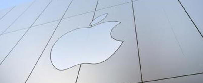 Apple acquista Shazam, l'applicazione che riconosce musica e canzoni
