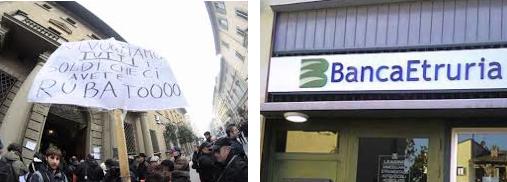 Anche Consob contro i vertici di Banca Etruria: così ci nascosero le criticità