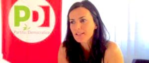 Peculato aggravato, 4 anni alla Pd Barracciu, ex-sottosegretaria di Renzi (video)