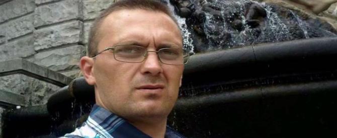 """Su Igor """"il russo"""" l'ombra del terrorismo islamico: lavorava per conto dell'Isis?"""