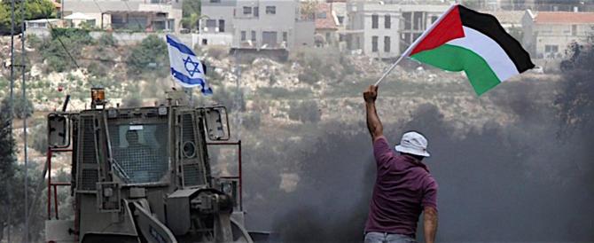 La sanguinosa storia delle tre Intifade: questa che arriva sarà la quarta