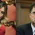 Vegas: la Boschi volle incontrarmi, era preoccupata per Banca Etruria