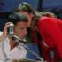 Bankitalia smentisce Renzi: ecco la verità sui vertici di Banca Etruria