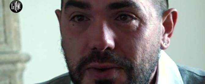 «Io, abusato da un cantante famoso a 16 anni»: la denuncia alle Iene (video)