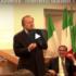 Matteoli, l'ultima intervista sul Msi: «Orgogliosi della nostra storia» (video)