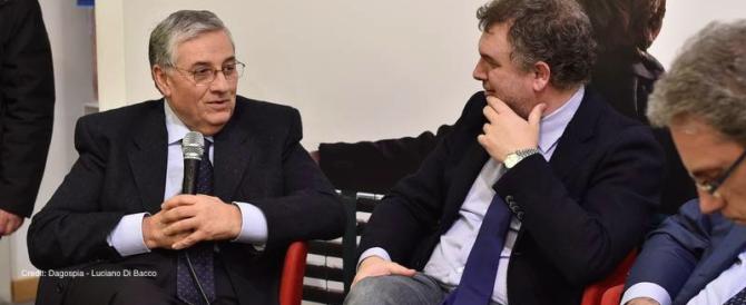 Mafia Capitale, la Procura di Roma ci riprova e ripropone il teorema mafioso