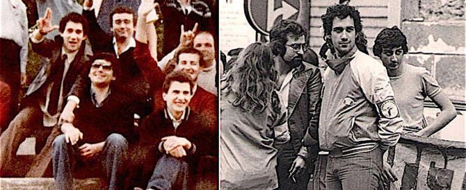 Improvvisa scomparsa di Riccardo Perrella, valoroso attivista e amico