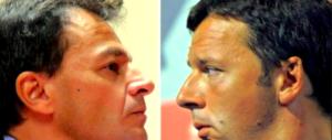 Banca Etruria, Fassina stuzzica il Pd: da Renzi florilegio di fake news