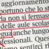 La ministra Fedeli sul Corriere cita Croce ma sbaglia il congiuntivo. Ironia sui social