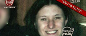 Omicidio di Serena Mollicone, c'è un quarto indagato: un altro carabiniere