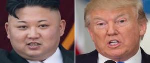 Kim annuncia l'atteso stop ai test nucleari: Trump gioisce, ma Tokyo non si fida