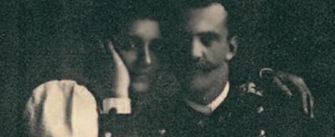 """La regina Elena sepolta in Italia """"in gran segreto"""". Presto anche Vittorio Emanuele III"""