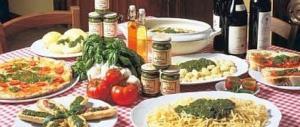 Dalla crisi economica a quella alimentare: in recessione 1 italiano su 5 mangia peggio