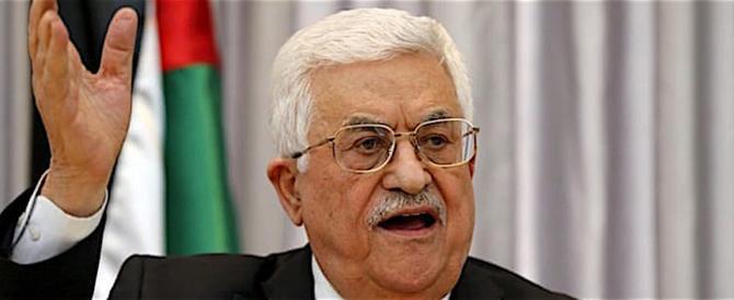 Trasferire l'ambasciata Usa a Gerusalemme è un errore: arabi furiosi