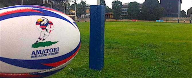 È scontro a Milazzo tra comune e Amatori Rugby: tariffe improponibili