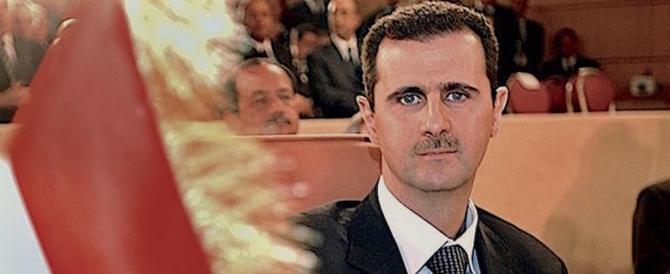 «Le truppe Usa e turche se ne vadano subito»: la Siria si rivolge all'Onu