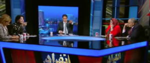 """Tre anni all'avvocato islamico che esaltava lo """"stupro patriottico"""" (video)"""