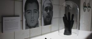 Vergogna a Berlino: una mostra celebra gli stragisti del Bataclan