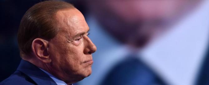 Berlusconi: «Rimedieremo alle ingiustizie della Fornero, c'è l'intesa»