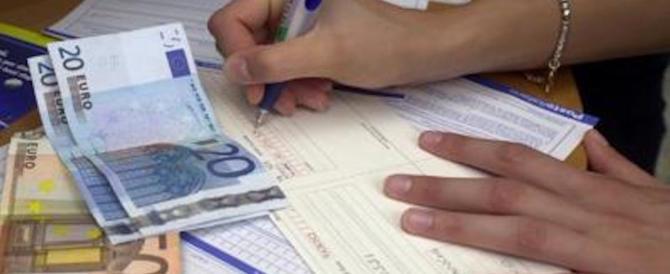 Bollette, assicurazioni, spese mediche e Tari: arriva il salasso di Capodanno