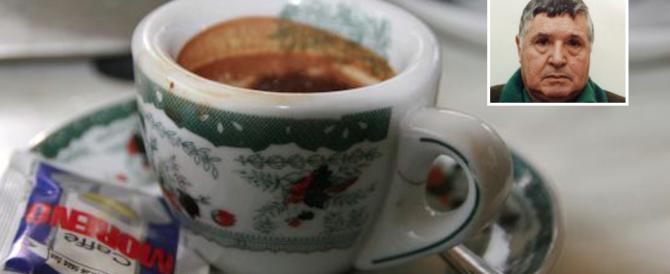 Nasce il caffè di Totò Riina: lo vende la figlia sul web. «Aiutateci a ripartire…»