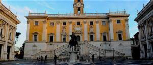 Ecco le città più tassate d'Italia: Roma in testa, a Venezia invece fisco light