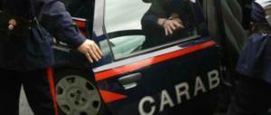 Roma, giovane preso a coltellate in pieno centro: «Volevano divertirsi»