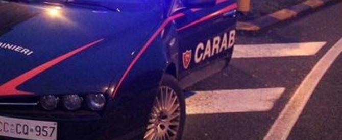 Bologna, arrestato il pirata della strada che ha travolto e ucciso una donna di 74 anni