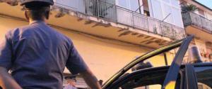 Roma, bomba alla stazione dei carabinieri. Si indaga per terrorismo (video)