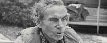 Il cacciatore di nazisti Klarsferd chiede di interdire la pubblicazione dei libri di Céline