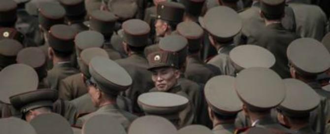 """Corea del Nord, interviene la Russia: """"Ci pensiamo noi a mediare con gli Usa"""""""