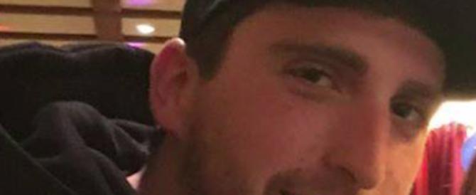 Orrore in Svizzera: cacciato dal pub perché ha finito i soldi, muore assiderato