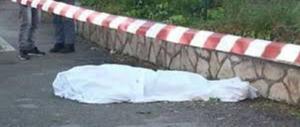 Orrore in Sicilia: cadavere senza testa e braccia. Delitto passionale?