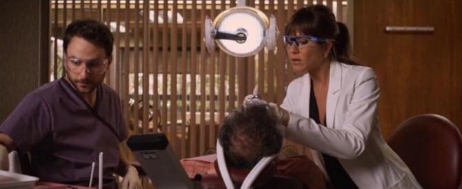 Il tuo dentista è abusivo? Ora puoi scoprirlo sullo smartphone