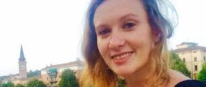 Orrore a Beirut, diplomatica britannica violentata e strangolata