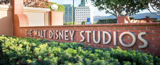 Disney acquisisce la 21st Century Fox. L'operazione ha un valore di 60 miliardi