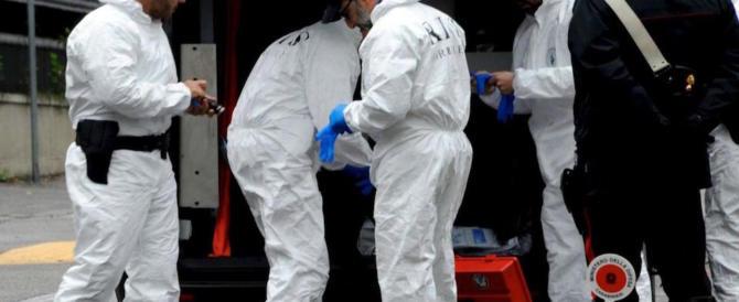 Due donne uccise in casa, picchiate e accoltellate: è giallo a Catania