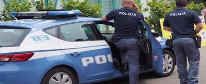 Espulso sospetto jihadista francese, un estremista islamico convertito in cella
