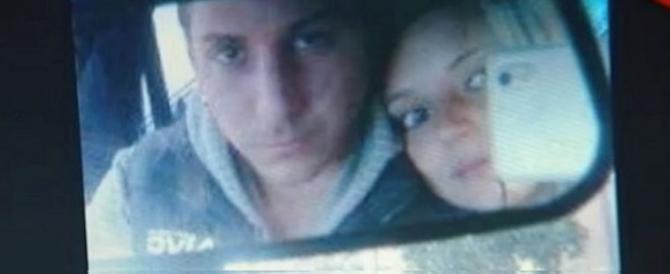 Omicidio di Federica Mangiapelo, condanna confermata al fidanzato