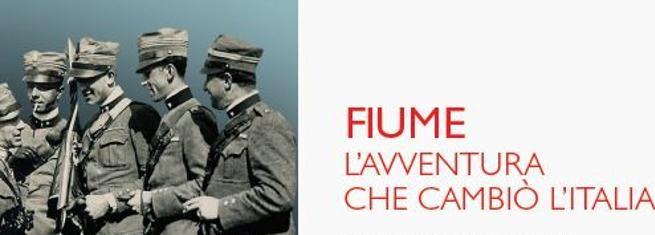 Fiume, D'Annunzio e i legionari: l'avventura che cambiò l'Italia e anticipò il fascismo