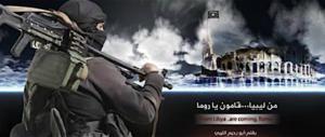 Foggia, espulsi due albanesi in contatto coi foreign fighters dell'Isis