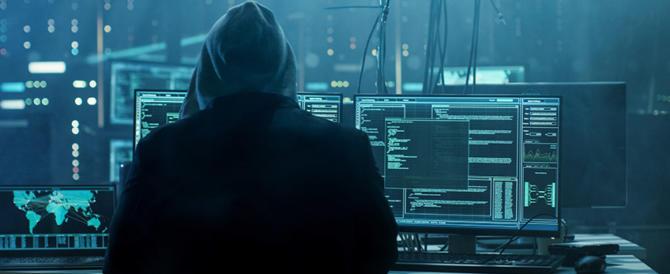 """Hacker russo a processo: """"Ho attaccato i siti Usa per l'intelligence di Mosca"""""""