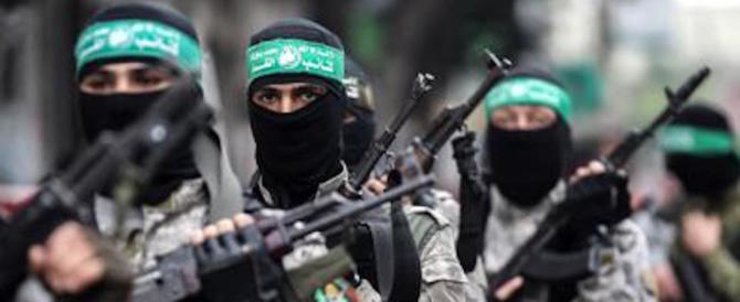 Gerusalemme, Hamas chiama alla guerra: «È l'ora di un'intifada globale»