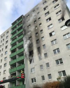 incendio-a-berlino