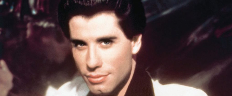 Svolta in Arabia Saudita: tutti pazzi per Hollywood. E arriva John Travolta