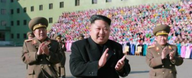 Wannacry, era di Ciccio Kim il virus che ha infettato il mondo