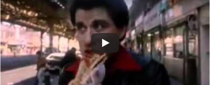"""""""La febbre del sabato sera"""" torna al cinema dopo 40 anni (video)"""