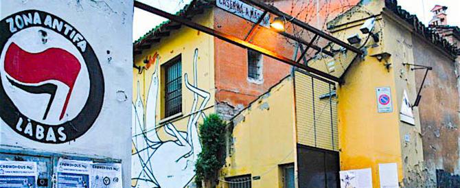Bologna, il comune coccola i centri sociali, la procura li rinvia a giudizio